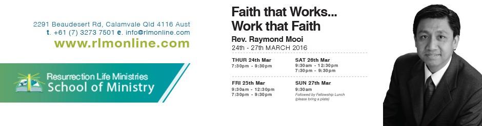 Rev-Raymond-Mooi